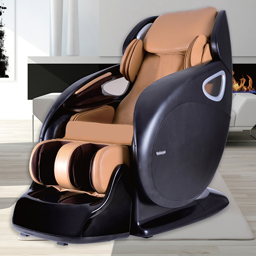 Ghế massage Tokuyo TC 720
